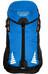 OMM Adventure Light 20 Backpack Blue